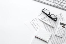 Headhunting bureau voor ingenieurs en management profielen